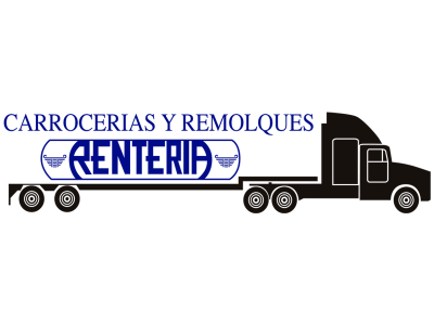 CARROCERIAS Y REMOLQUES RENTERIA