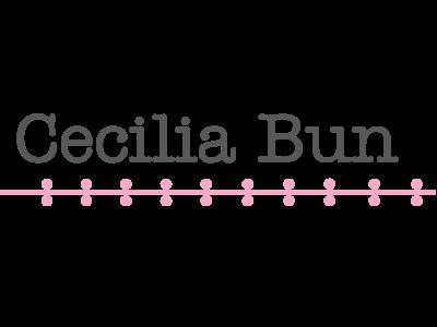 CECILIA BUN