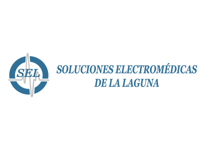 SOLUCIONES ELECTROMEDICAS DE LA LAGUNA