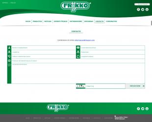 screencapture-www-frikko-com-contacto-1471541659591