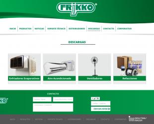 screencapture-www-frikko-com-descargas-1471541649580