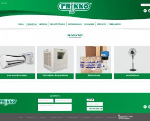 screencapture-www-frikko-com-productos-1471541514865