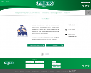 screencapture-www-frikko-com-soporte-tecnico-1471541615376